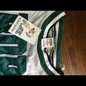 NWT. Victoria secret Ohio University sweatshirt
